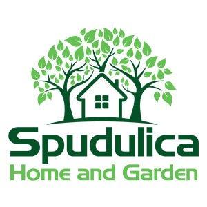 Spudulica Logo